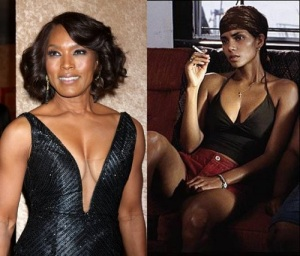 rejected-Halle-Berry-angela-bassett