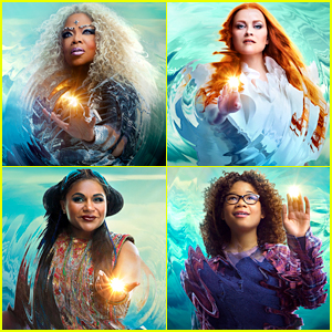 a-wrinkle-in-time-gets-four-brand-new-posters